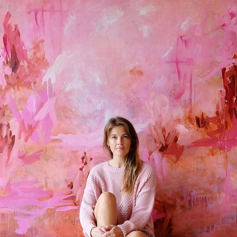 Carolina Gruner